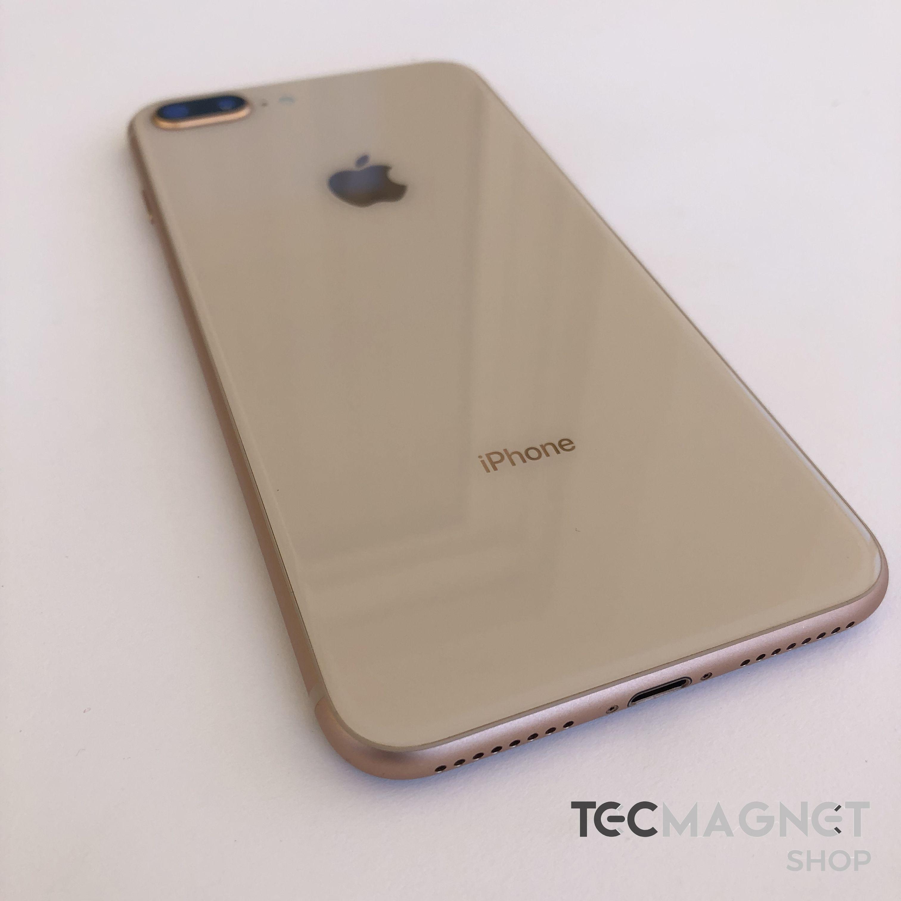 Metalo Linija Plysys Krastas Apple 8 Plus 256gb Comfortsuitestomball Com