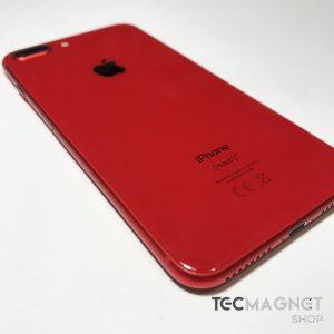 iphone 8 plus 64gb, iphone 8 plus 64gb usado, iphone usado